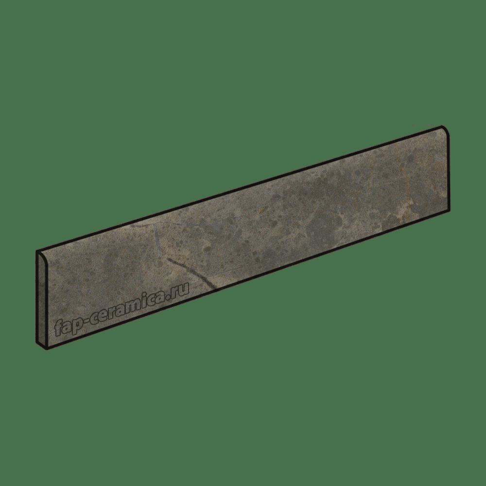 Battiscopa In Ceramica Roma.Fap Roma 60 Imperiale Battiscopa Matt 7 2x60 Specelement