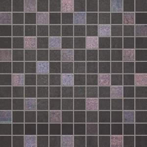 Base Lava Mosaico 30x30