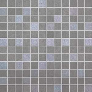 Base Pietra Mosaico 30x30