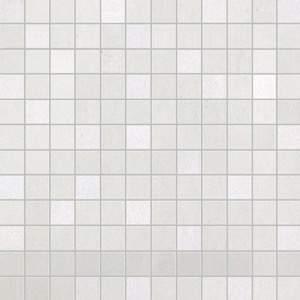 Base Quarzo Mosaico 30x30