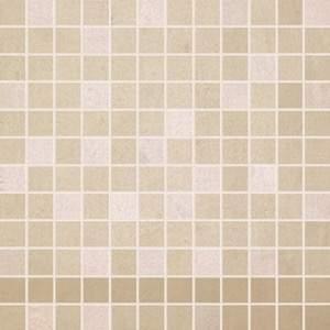 Base Sabbia Mosaico 30x30