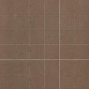 Base Terra Macrosaico 30x30