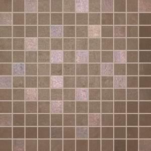 Base Terra Mosaico 30x30