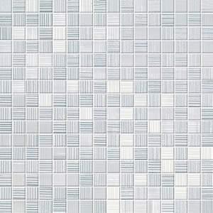 Cupido Bianco Mosaico 30.5x30.5