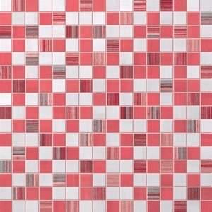 Cielo Fuoco Mosaico 30.5x30.5