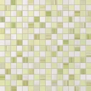 Cielo Erba Mosaico 30.5x30.5