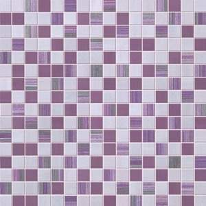 Cielo Orizzonti Mosaico 30.5x30.5