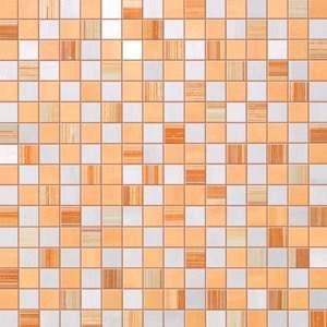 Cielo Sole Mosaico 30.5x30.5