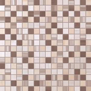 Cielo Terre Mosaico 30.5x30.5