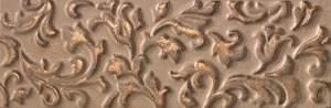 Creta Acanto Naturale Listello 10x30.5 RT