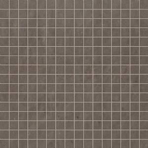 Creta Fango Mosaico 30.5x30.5