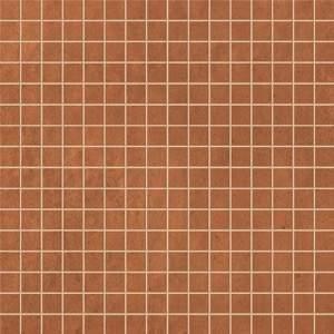 Creta Ocra Mosaico 30.5x30.5