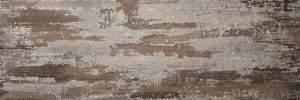 Creta Orizzonte Fango Inserto 30.5x91.5 RT