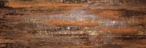 Creta Orizzonte Ocra Inserto 30.5x91.5 RT