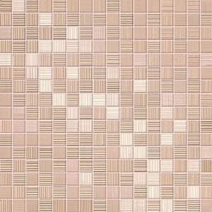 Cupido Cipria Mosaico 30.5x30.5