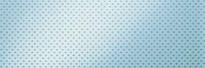 Cupido Gelosia Celeste Inserto 30.5x91.5 RT