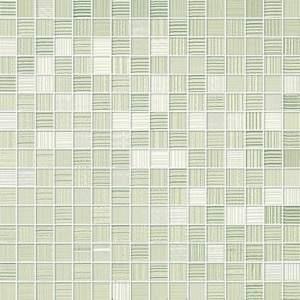 Cupido Gemma Mosaico 30.5x30.5