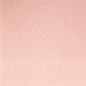 Cupido Opera Rosa Inserto Mix 3 91.5x91.5 RT