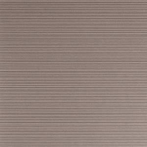 Cupido Tortora 30.5x30.5 RT
