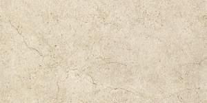 Desert Beige 30x60 RT Matt OUT
