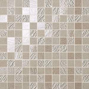 Desert Deep Mosaico 30.5x30.5
