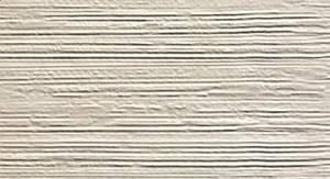 Desert Groove Beige 30,5x56 RT