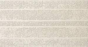 Desert Memory White Inserto 30.5x56