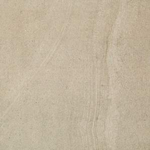 Desert Warm 60x60 RT Matt