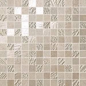 Desert Warm Mosaico 30.5x30.5