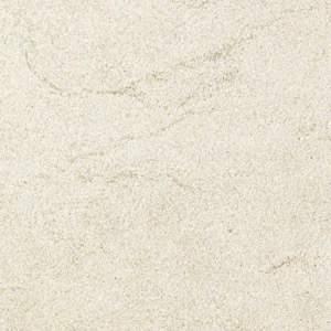 Desert White 60x60 RT Matt