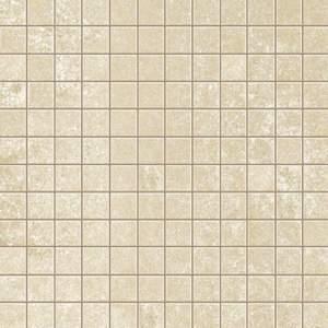 Evoque Beige Gres Mosaico 29.5x29.5