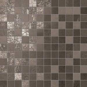 Evoque Earth Mosaico 30.5x30.5