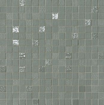 Milano Wall Salvia Mosaico 30,5x30,5