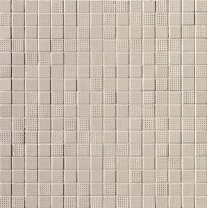 Pat Rose Mosaico 30,5x30,5