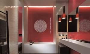 Cielo Gong Grano Listello 8.5x30.5 RT