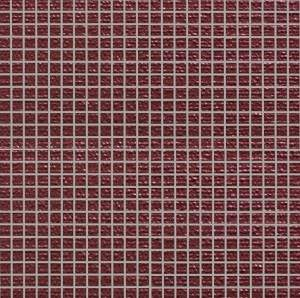 Color Now Dot Rame Micromosaico 30.5x30.5