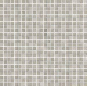 Color Now Tortora Micromosaico 30.5x30.5