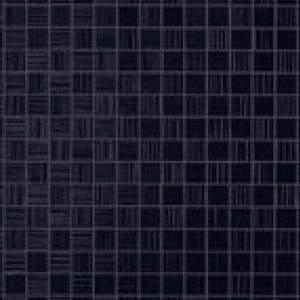 Cupido Modern Nero Mosaico 30.5x30.5