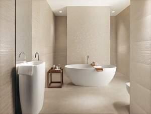 Desert White Mosaico 30.5x30.5