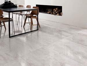 Evoque Grey 75x150 RT Brillante