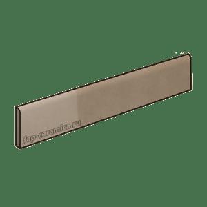 Frame Dove Battiscopa Brill 7.2x60