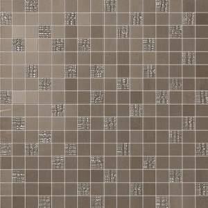 Frame Earth Mosaico FLFE