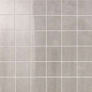 Frame Grey Macromosaico FLJ7