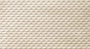 Frame Knot Sand 30,5x56 RT FLEL