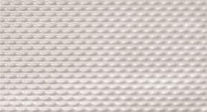 Frame Knot Talc 30,5x56 RT FLEK