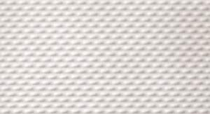 Frame Knot White 30,5x56 RT FLEJ