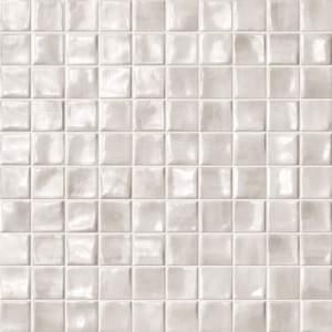Frame Natura White Mosaico FLJ3
