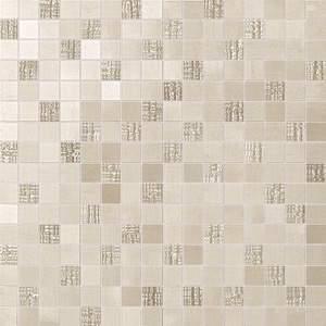Frame Sand Mosaico FLGK