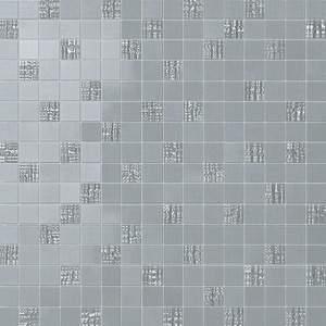 Frame Sky Mosaico FLGL