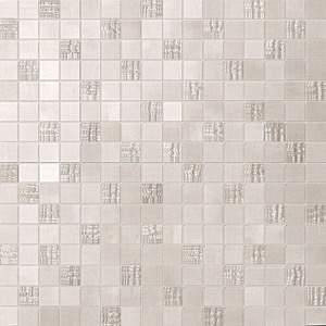 Frame Talc Mosaico FLGM